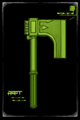 Equip weapon ax.png