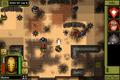 Battlefront-2015-05-20-17-32-13-60.png