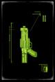 Equip weapon pistol plasma.png