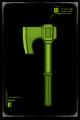 Equip weapon handax.png