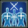 Talent paladin battlefield enhancers normal.png