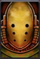 Soldier Default Helmet.png