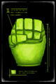 Equip weapon fist.png