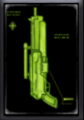 Equip weapon sniper rifle.png