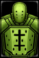 Equip armor basicplate.png