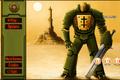 Battlefront-2015-05-20-17-20-05-98.png