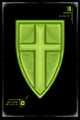 Equip shield.png