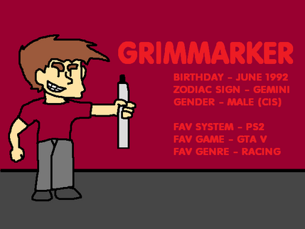 ICON-Wiki-GrimMarker.png