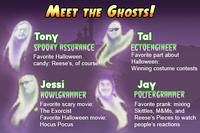 Tony, Tal, Jessi, and Jay
