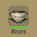 Relics(SpecialEvents).png