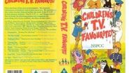 Original_VHS_Opening_NSPCC_Children's_T.V._Favourites_(UK_Retail_Tape)-2