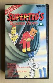 SuperTed's Bumper Video (UK VHS 1990).jpg