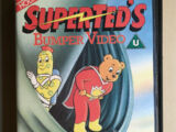 SuperTed's Bumper Video