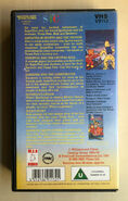 The-Heroic-Adventures-Of-Superted-Rare-Vhs- 57 (2)