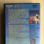 The-Heroic-Adventures-Of-Superted-Rare-Vhs- 57 (2).jpg