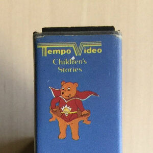 The-Heroic-Adventures-Of-Superted-Rare-Vhs- 57 (1).jpg