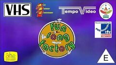 Opening_to_Fun_Song_Factory_UK_VHS_(1994)_(Original_Release)