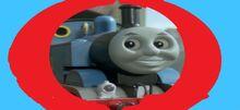 Thomas Cover.jpg