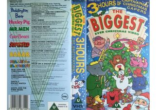 Biggest-ever-christmas-video-the-19223l.jpg