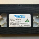 The-Heroic-Adventures-Of-Superted-Rare-Vhs- 57 (3).jpg