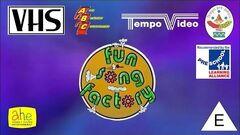 Closing_to_Fun_Song_Factory_UK_VHS_(1994)_(Original_Release)