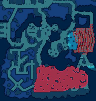 Mines of Mictlan area3.png