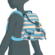 Striped Backpack.png