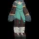 Resistance dress uniform.png
