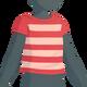 Striped t-shirt.png