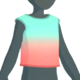 Faded T-shirt.png