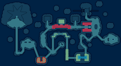 The Flywalk area4.png