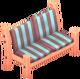Rustic striped sofa.png