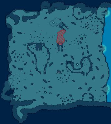 Tasa Desert area4.png