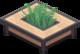Safari Lounge bench-pot.png
