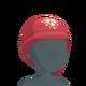 Resistance cap.png