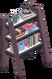 Lazy Pansunday bookcase.png
