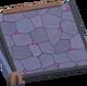 Mictlan-style mosaic flooring.png