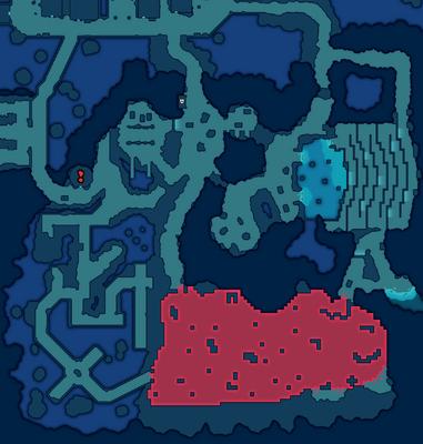 Mines of Mictlan gift1.png