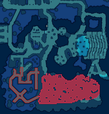 Mines of Mictlan area2.png