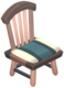 Laid-back Moyo chair.png