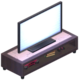 Understated gaming TV stand.png