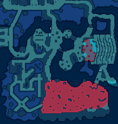 Mines of Mictlan area4.png