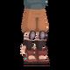 Adventure Pants.png