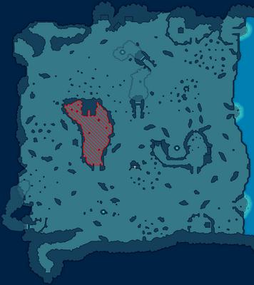 Tasa Desert area1.png