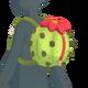 Cactus bag.png