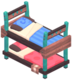 BunBunk bunk bed.png