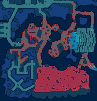 Mines of Mictlan area1.png