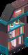 Archipelagotrotter bookcase.png