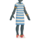 Sundress and Sneakers.png