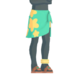 Flowery Sarong.png
